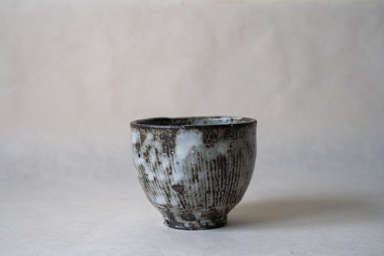 TEPPEI ONO Cup #1