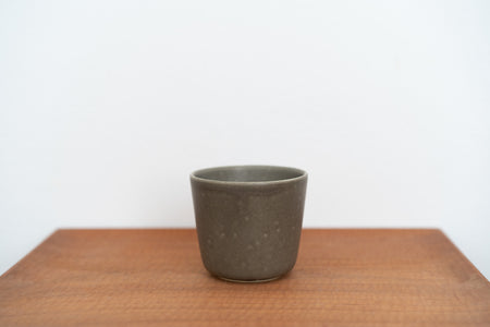Nakagawa Green Cup - Set of 2
