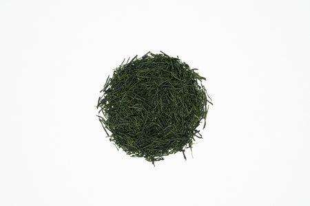 Tenkuu Competition Sencha | 天空