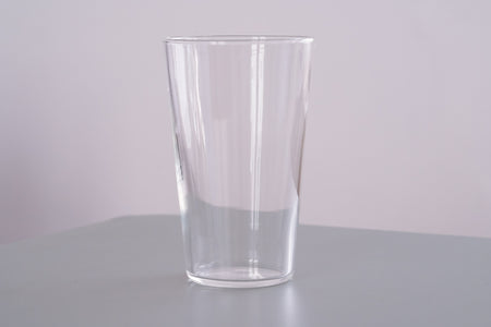 """The"" Large Glass - 16oz (470ml)"