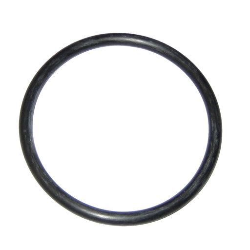 ACR HRMK2203 O-Ring - P75 [HRMK2203] ACR Electronics Payson Marine