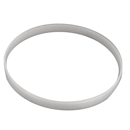 ACR HRMK2503 Radial Slide Ring [HRMK2503] ACR Electronics Payson Marine