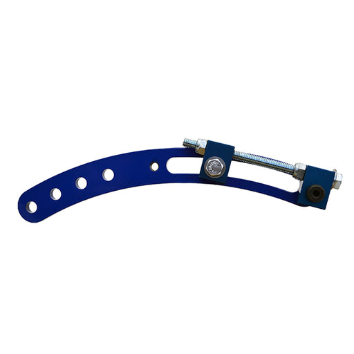 Balmar Belt Buddy w-Universal Adjustment Arm [UBB] Balmar 676205501743 Payson Marine