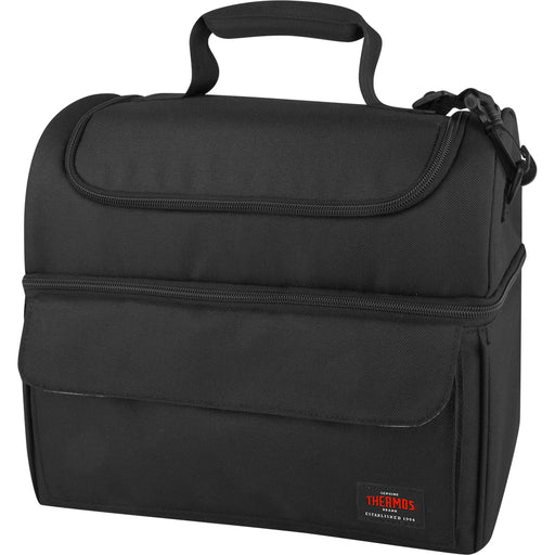 Thermos Lunch Lugger Cooler [L79050] Thermos 041205626510 Payson Marine