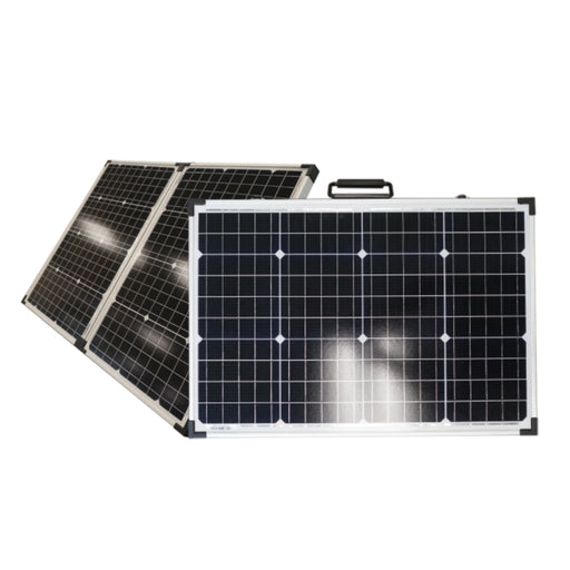 Electrical | Solar Panels - Payson Marine