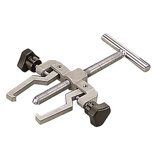 Sea-Dog Stainless Impeller Puller - Large [660020-1] Sea-Dog Payson Marine