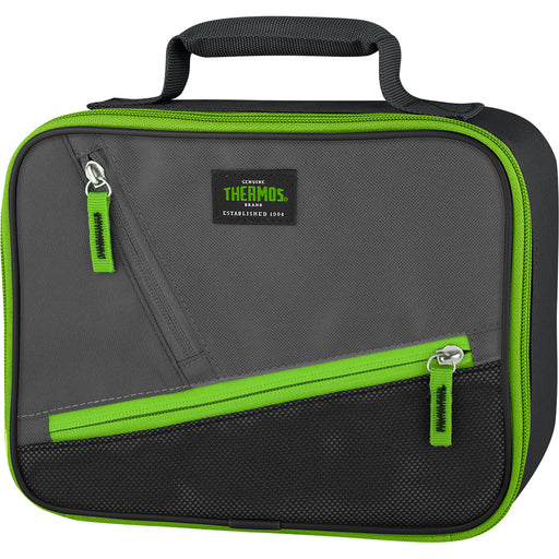 Thermos Berkley Standard Lunch Kit - Lime Green [C77302004]