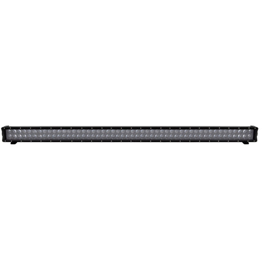 "HEISE Infinite Series 50"" RGB Backlite Dualrow Bar - 24 LED [HE-INFIN50]"