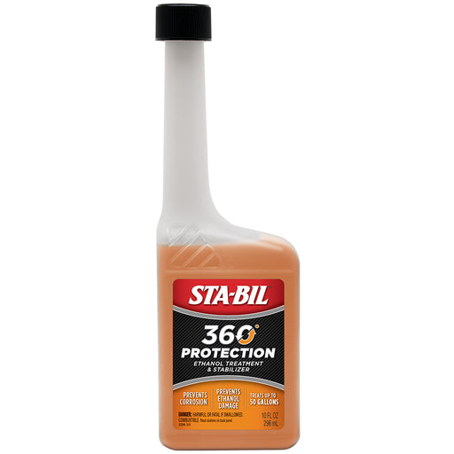 STA-BIL 360 Protection - 10oz [22264]