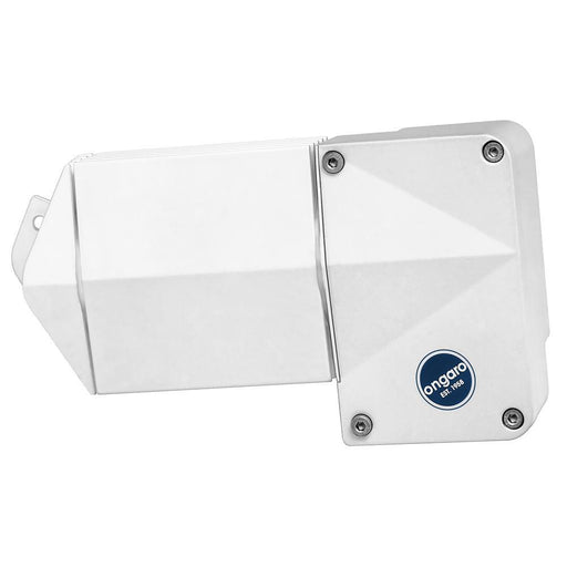 "Ongaro Heavy Duty Waterproof 2-Speed Wiper Motor - 2.5"" Shaft - 12V [33621] Schmitt & Ongaro Marine 768170336212 Payson Marine"