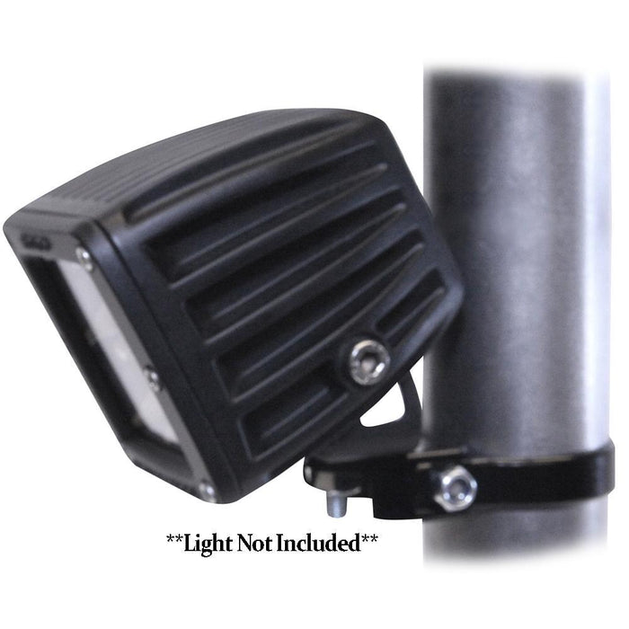 "RIGID Industries Vertical Bar Mount - 2.5"" [45250] RIGID Industries 815711016710 Payson Marine"
