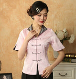 Fashion Lady Blouse shirt