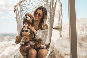 How pets help your mental health