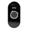 Arlo Audio Doorbell 智能門鐘