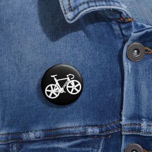 DP FIXIE Pin Buttons