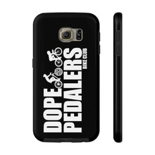 Load image into Gallery viewer, Dope Pedalers Case Mate Tough Phone Cases