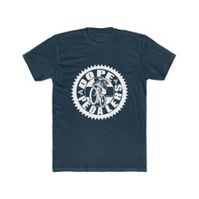 Load image into Gallery viewer, Dope Logo Men's Cotton Crew Tee