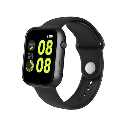 AvenueDuBuzz FlexyWatch 5 Noir FlexyWatch 5
