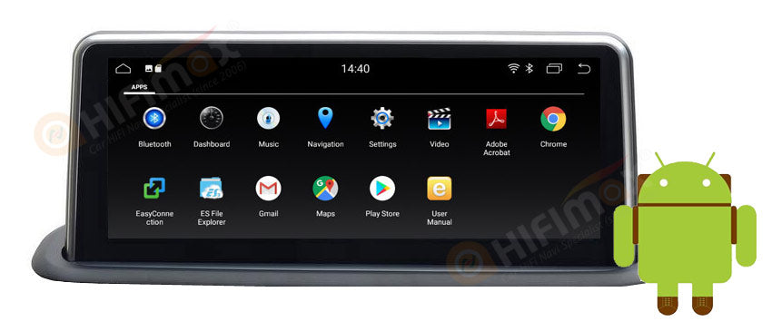 android bmw x5 e53 gps navigation can install multi apps