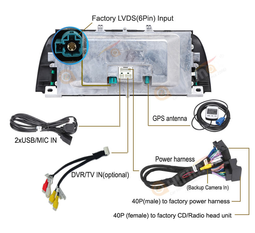 10 25 U0026 39  U0026 39 Android Bmw F11 Navigation Head Unit For Bmw 5 F10