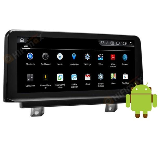android gps navi system -download multi apps from playstore or android market