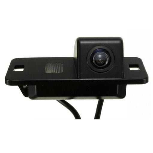 car camera for bmw