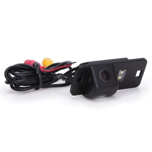 rearview camera for bmw