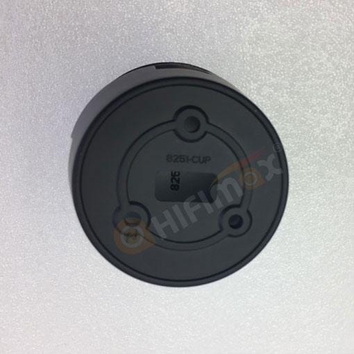 Aftermarket Cup Shape iDrive for BMW Android Navigation System