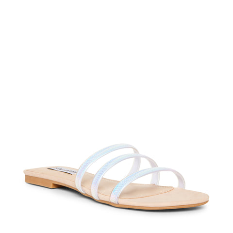 PURA IRIDESCENT SLIDERS