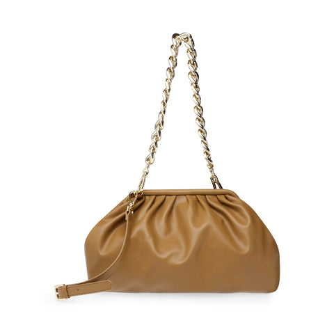 BREVIVE TAN BAG