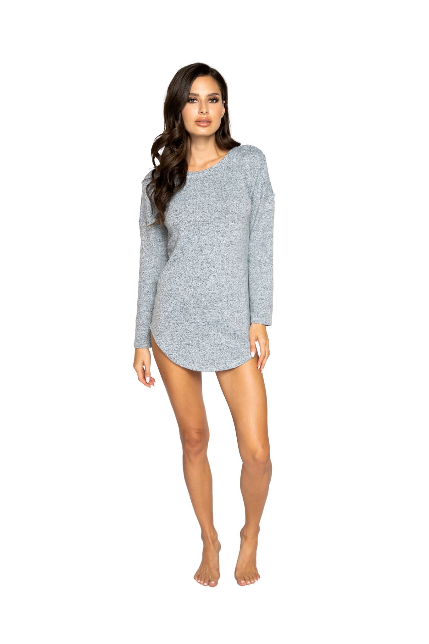 Cozy & Comfortable Loungewear Shirt