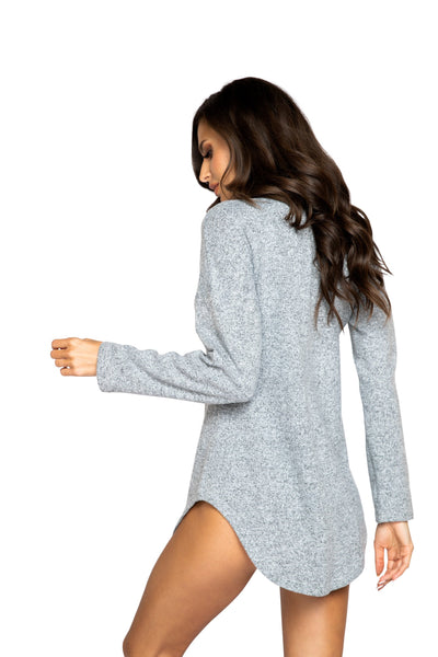 LI377 - Cozy & Comfortable Loungewear Shirt