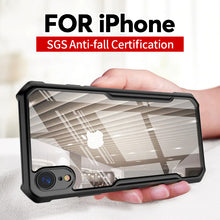Load image into Gallery viewer, 2020 All New Edition Armor  Shockproof Protective Case For iPhone