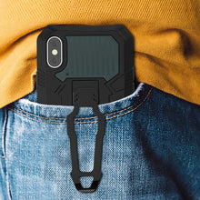 Load image into Gallery viewer, 2021 Phone Warrior Multi-function Bracket Belt Clip Case For MOTO