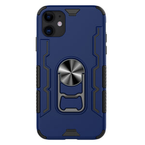 2020 All-New 4-in-1 Shockproof Beer Case For iPhone