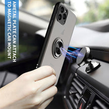 Load image into Gallery viewer, Newest Multifunction  Magnetic Phone Case for iPhone