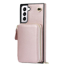 Load image into Gallery viewer, Luxury Suitable for IPHONE Series Matte PC Shell With Logo Shockproof Bumper for iPhone