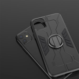 2020 TANK PHONE CASE FOR IPHONE