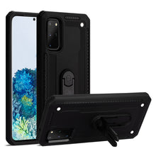Load image into Gallery viewer, Anti-fall Phone Case Car Air Vent Bracket Protective Cover for iPhone