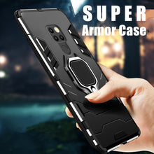 Load image into Gallery viewer, 2020 Ultra-thin 4 in 1 Special Armor Case For HuaWei