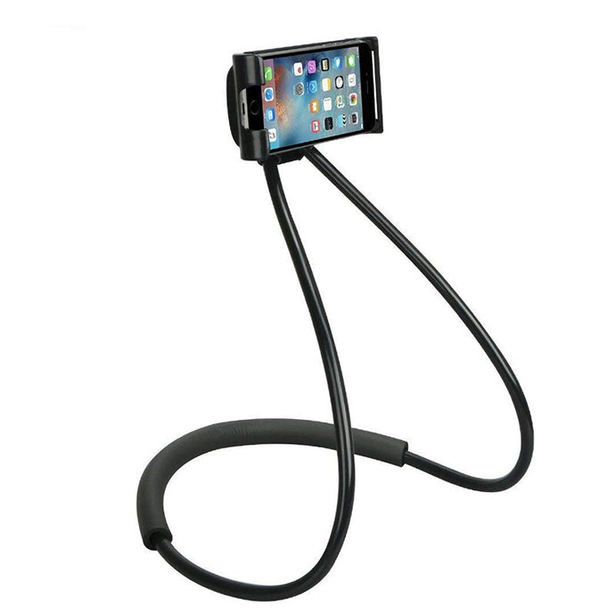 Lazy Bracket Phone Holder