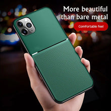 Load image into Gallery viewer, 2020 Brand New Design Ultra Thin Car Magnetic Case For HUAWEI