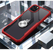 Load image into Gallery viewer, 2020 All New Edition Armor  Shockproof Protective Case For iPhone(with ring)