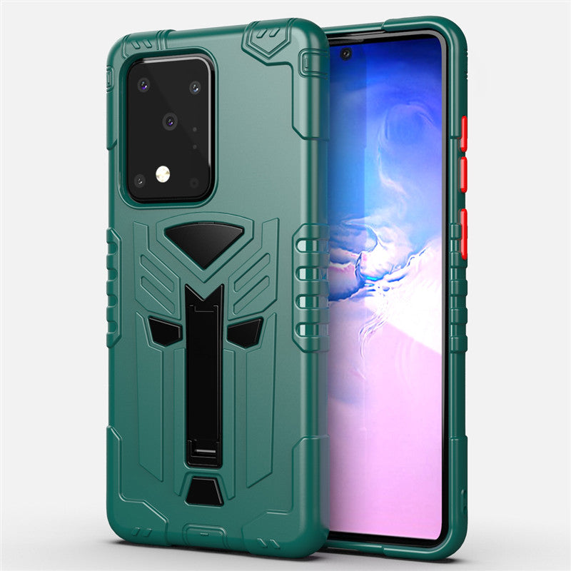 Armor Series Phone Case For SAMSUNG