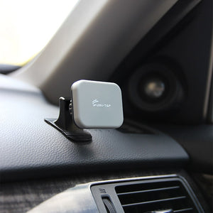 GPS Magnetic Universal Car Bracket
