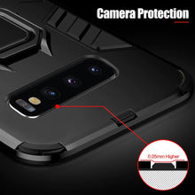 Load image into Gallery viewer, 2021 Ultra-thin 4 in 1 Special Armor Case For Samsung Devices
