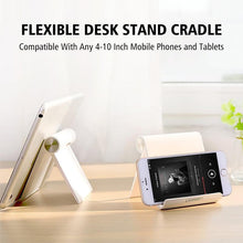 Load image into Gallery viewer, Universal Mobile Phone Holder Stand Desk Mount Holder Stand for Phone Pop Sockets *49% OFF* - ColaPa - Discover Hot Mobile Accessories Online