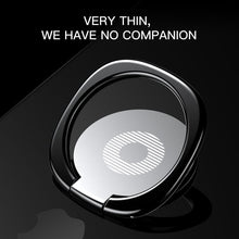 Load image into Gallery viewer, Luxury Pop Socket 360 Degree Metal Finger Ring Holder for PopSocket phone - ColaPa - Discover Hot Mobile Accessories Online