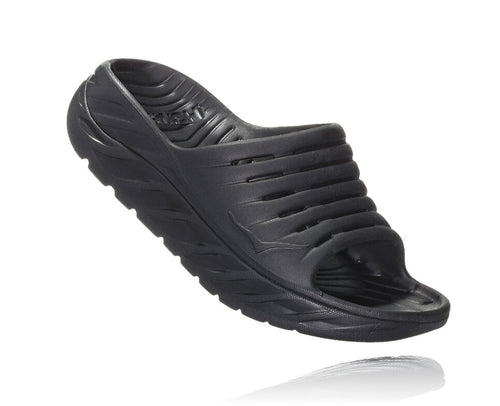 Hoka One Ora Recovery Slide 2