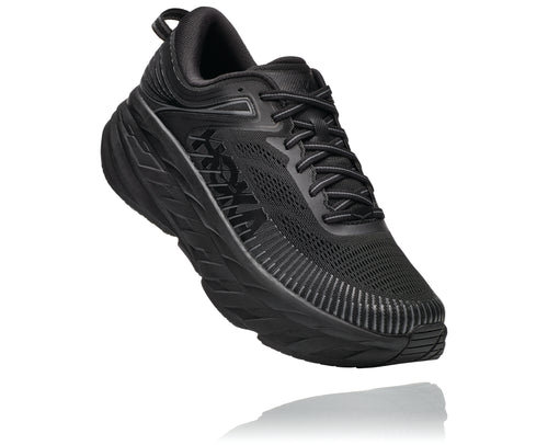 Hoka One One Bondi 7 Woman